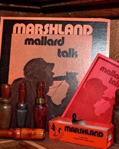 a-marshland-tribute